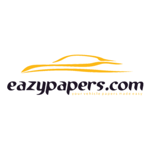 Eazypapers Logo